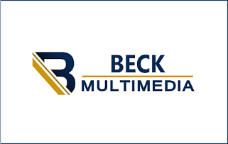 Beck Multimedia