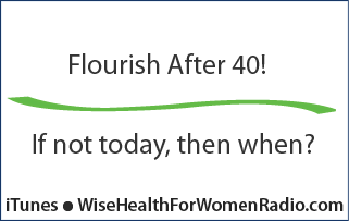 WiseHealth® Means More