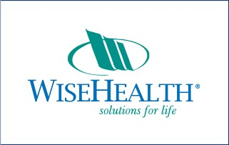 WiseHealth® Multimedia